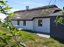 Ferienhaus 194498 für 6 Personen in Amtoft
