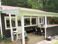 Holiday home 194537 for 4 persons in Bubbarp