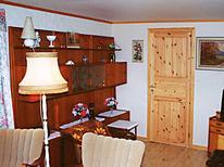 Appartement de vacances 194578 pour 4 personnes , Vistdal