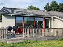 Maison de vacances 194658 pour 6 personnes , Kegnæs