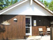 Dom wakacyjny 194673 dla 6 osoby w Kvie Sö