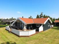 Holiday home 194684 for 8 persons in Marielyst