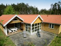 Rekreační dům 194772 pro 10 osob v Vester Sømarken