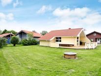 Ferienhaus 194824 für 4 Personen in Otterndorf