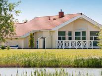 Casa de vacaciones 194827 para 6 personas en Otterndorf