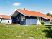 Rekreační dům 194828 pro 6 osob v Otterndorf