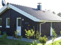 Maison de vacances 194837 pour 6 personnes , Gelting
