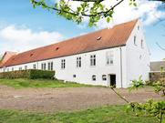Holiday cottage 194903 for 11 persons in Morup Mølle