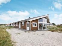 Ferienhaus 195008 für 10 Personen in Klitmøller