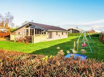 Ferienhaus 195042 für 5 Personen in Hejlsminde