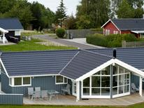 Maison de vacances 195089 pour 10 personnes , Mørkholt
