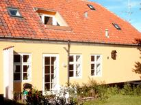 Holiday apartment 195102 for 5 persons in Svaneke