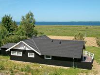 Holiday home 195402 for 5 persons in Virksund