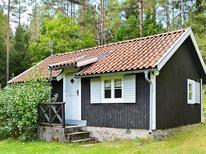 Vakantiehuis 195491 voor 4 personen in Bälganet