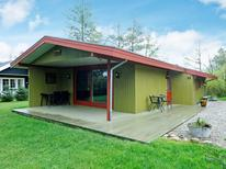 Maison de vacances 195526 pour 4 personnes , Truust