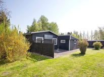 Holiday home 195580 for 4 persons in Næsby Strand