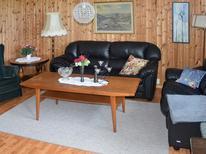 Apartamento 195928 para 6 personas en Skottheimsvik
