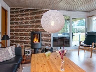Maison de vacances 195948 pour 7 personnes , Grenå Strand