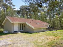 Holiday home 196009 for 8 persons in Dueodde