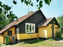 Holiday home 196020 for 4 persons in Balka