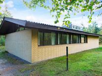 Vakantiehuis 196031 voor 6 personen in Dueodde