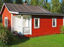 Villa 196086 per 6 persone in Kyrknäs