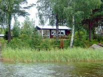 Holiday home 196172 for 5 persons in Bjurtjärn