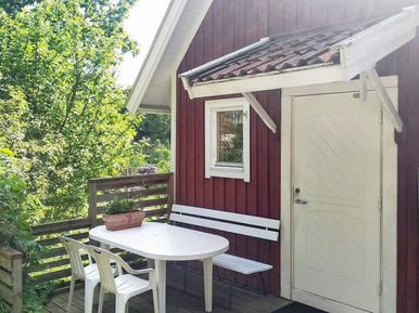 Holiday home 196174 for 5 persons in Floda