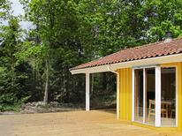 Holiday home 196227 for 8 persons in Marielyst