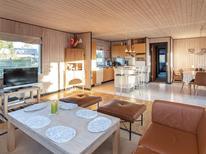 Casa de vacaciones 196238 para 6 personas en Marielyst