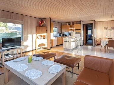 Rekreační dům 196238 pro 6 osob v Marielyst