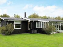 Ferienhaus 196260 für 6 Personen in Hummingen