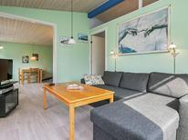 Ferienhaus 196308 für 8 Personen in Ulvshale