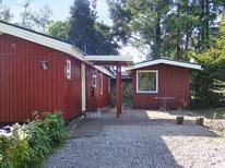 Rekreační dům 196335 pro 4 osoby v Vordingborg-Bakkebølle Fredskov
