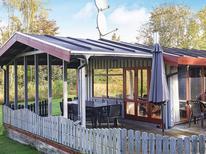 Ferienhaus 196575 für 10 Personen in Åsted