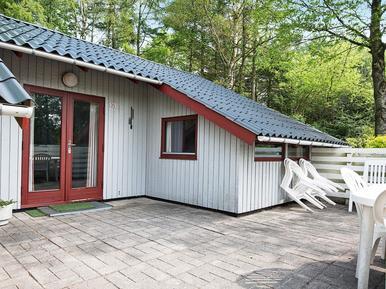Ferienhaus 196659 für 6 Personen in Arrild