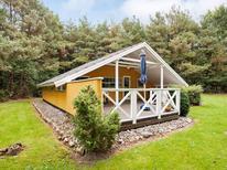 Casa de vacaciones 196679 para 4 personas en Arrild
