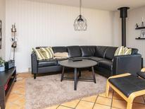 Villa 196680 per 6 persone in Arrild