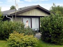 Maison de vacances 196816 pour 5 personnes , Høl
