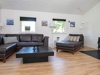 Vakantiehuis 196838 voor 6 personen in Juelsminde