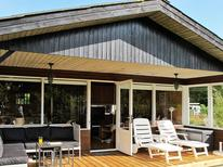 Holiday home 197090 for 5 persons in Hou