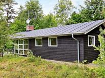 Holiday home 197097 for 6 persons in Hou