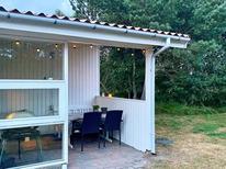 Villa 197197 per 8 persone in Blåvand