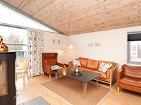 Holiday home 197205 for 8 persons in Henne Strand
