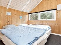 Holiday home 197214 for 7 persons in Ho