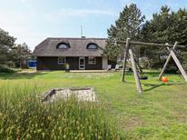 Holiday home 197246 for 6 persons in Blåvand