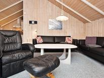 Holiday home 197260 for 6 persons in Jegum-Ferieland