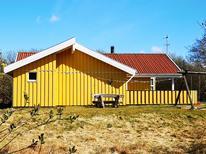 Villa 197299 per 10 persone in Rindby