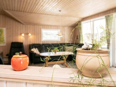 Casa de vacaciones 197360 para 8 personas en Blåvand