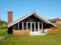 Ferienhaus 197410 für 6 Personen in Vejers Strand